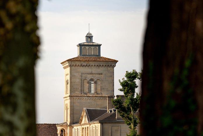chateau-lagrange-tour