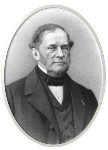 comte-duchatel-lagrange