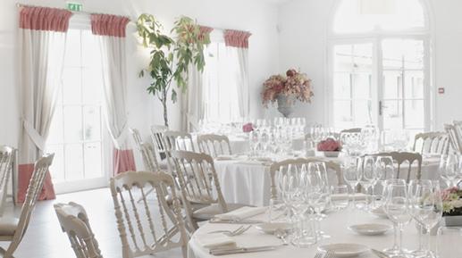 reception-chateau-medoc-bordeaux