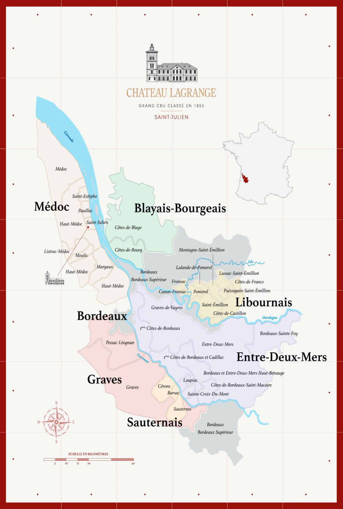 localisation-chateau-lagrange