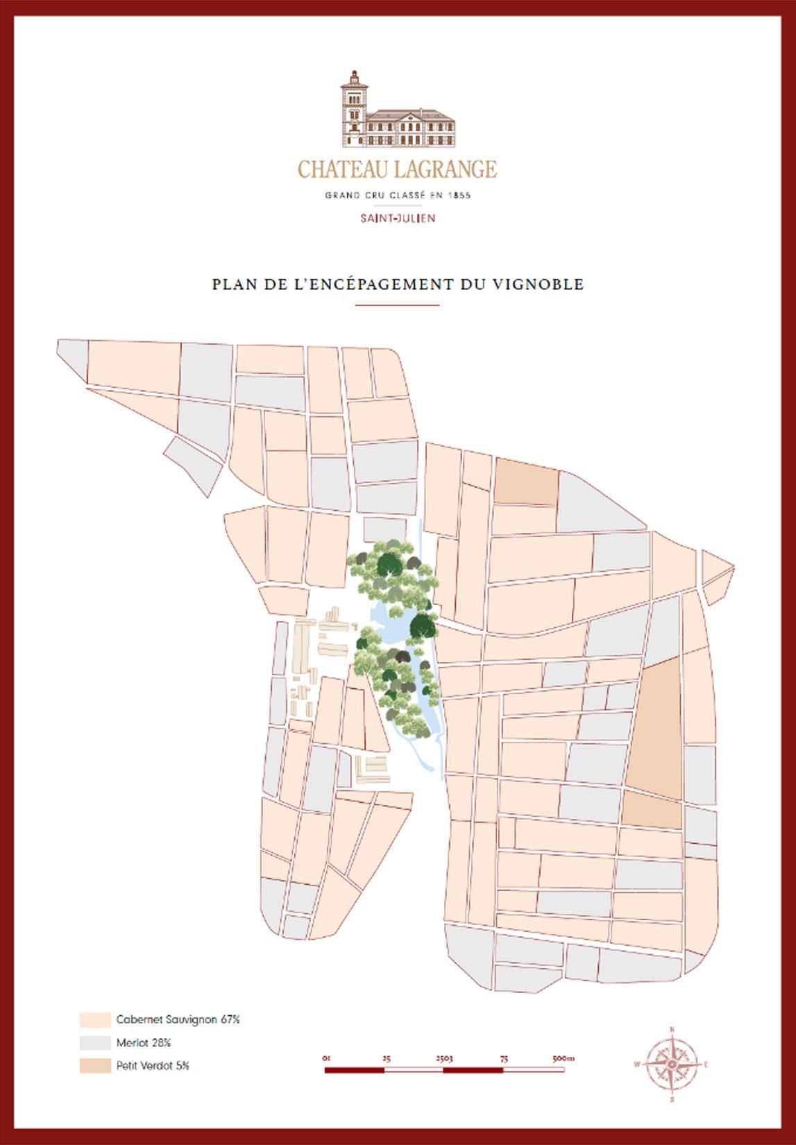 plan-encepagement-chateau-lagrange