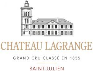 logo-lagrange-chateau